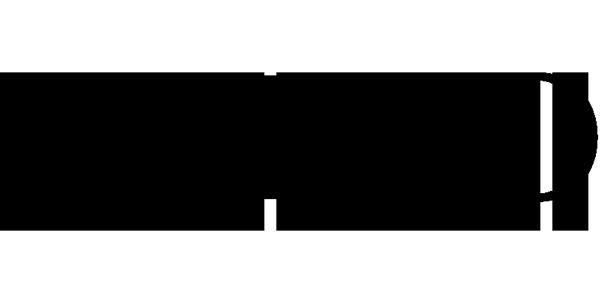 4 Nero - arredamento interni